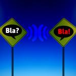 Teoría de la comunica…qué? PARTE II FUNCIONES DEL MENSAJE