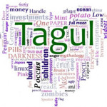 tag cloud 4