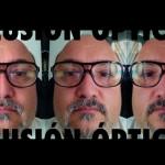 En ocasiones veo imágenes. Percepción Visual parte 3 de 3. Ilusiones ópticas.