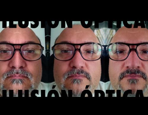 el blog de patogiacomino Percepcion visual - en ocasiones veo imagenes 3
