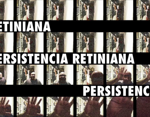 el blog de patogiacomino Persitencia Retiniana