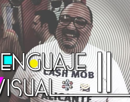 el blog de patogiacomino Los elementos básicos del lenguaje Visual. Escribiendo imágenes