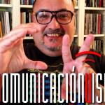 el blog de patogiacomino la comunicacion visual hablando con imagenes