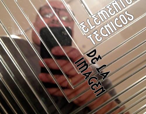 48- Elementos tecnicos de la imagen by @patogiacomino