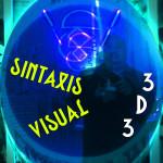Lenguaje y sintaxis visual. Fundamentos de la Comunicación Visual. Parte 3 de 3
