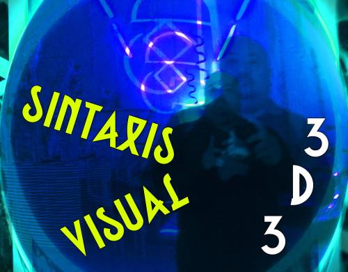 51 - Sintaxis Visual tecnicas de composicion parte 3 de 3