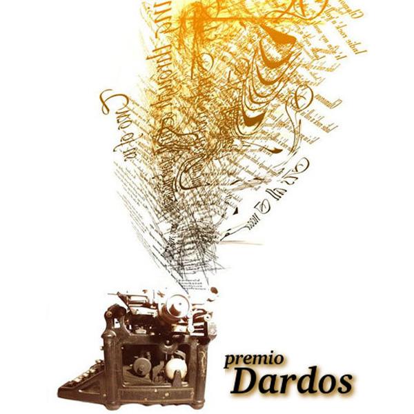 """El Blog de Pato Giacomino NOMINADO al """"Premio Dardos"""""""