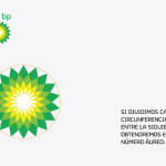 bp_logo_golden_ratio