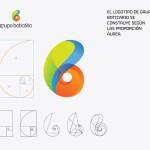 Grupo_Boticario_golden_ratio.png