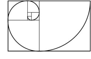 rectangulo aureo 3