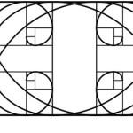 rectangulo aureo 4