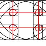 rectangulo aureo 5