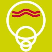 imaginaxion-comunicacion-visual-logo1