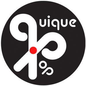 logo-quiquepop-esfera-300px
