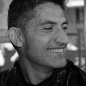 Alvaro Acuna